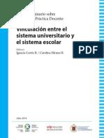 Informe Seminario Formacion Docente.pdf