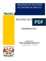 Proyecto PDC.docx