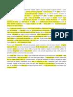 Text Per Subratllar 1