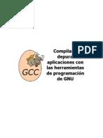 CompilaryDepurarConHerramientasGNU