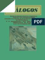 Revista Diálogos - N.° 14