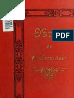 HERCULANO, Alexandre - Opusculos 01