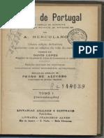 HERCULANO, Alexandre - Historia de Portugal [advertência].pdf