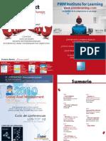 10.Revista PMM_Volumen 10 Optimizacion de Gestion de Activos