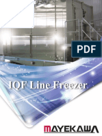 Brochure - Freezer MFF_rev2_2014
