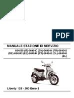 Manuale d'uso e manutenzioneLiberty-200-Sport.pdf