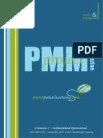 5.Revista PMM _Volumen 5.pdf