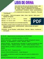 6 Patología clinica  sexta clase.ppt