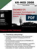 2008_SNOMED_TUTORIAL_KRMED (1).ppt