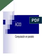 AC03-Unidad1