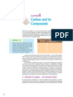 Sci10_4_Carbon and Its Compounds