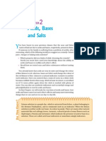 Sci10_2_Acids, Bases and Salts