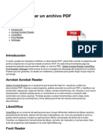 como-modificar-un-archivo-pdf-16976-ngpq9c.pdf