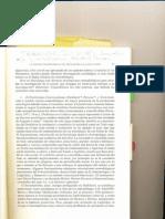 Enfoques Teóricos en Sociología de la Educación