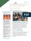 Market Monthly Newsletter - September 2015.pdf