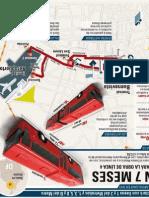 Proyecto Linea 4 Metrobus.pdf