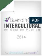 Registro Civil Bilingue RENIEC Al Rescate Del Jaqaru