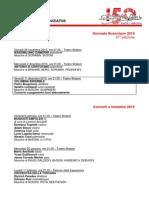 Busoni150_1866_2016_programma.pdf