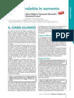 Castagna_malaria.pdf