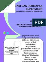 SUPERVISI KEL 2.ppt
