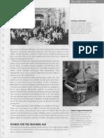 The Piano Handbook_020