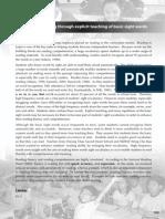 0709_en_part03 investigation.pdf