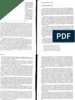 Lectura Del Ente y La Esencia (de Aquino Pp 59-116)