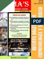 26- Revista Digital de Criminología y Seguridad.pdf