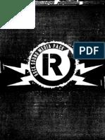 rocksound2012mediapack-13419136440417-phpapp01-120710045332-phpapp01