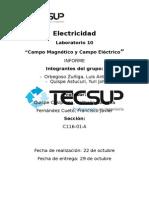 Informe de Electricidad N°10.docx