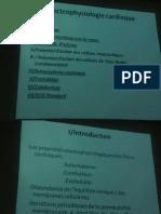 02-électrophysiologie cardiaque (diapo photographé) al7b-mrai.pdf