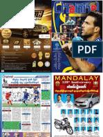 Channel Weekly Sport Vol 3 No 44.pdf