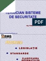 Curs Legislatie