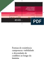 Formas de Resistência Camponesa V2-Small