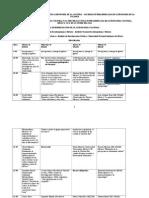 Programa SIAC (Final)2