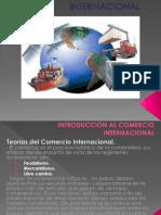 266160385-Comercio-Internacional-Libro-II.pdf