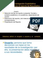 Proceso de investigación Cuantitativa.pptx