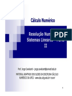 6CN_Sistemas_Parte2.pdf