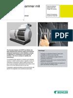 DFZP-8120-1-91-en_GB-1311