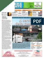 Corriere Cesenate 39-2015