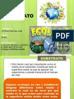Ecologia Moderna 3