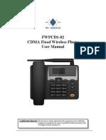 FWPCD1-02_User_Guide.pdf