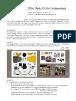 2016 SP Media Kit