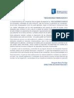 INDICADORES+NEC+AÑO+2010+20-12-11+FINAL (1)