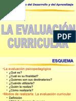 Psi 46 EvalCurricular