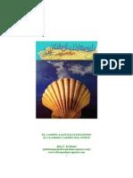 EL CAMINO DEL NORTE Irun_Oviedo.pdf