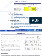 TN_1_Bande_de_base.pdf