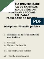 Slides Filosofia 1