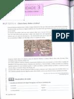 Unidade 3_Aprender Português 3