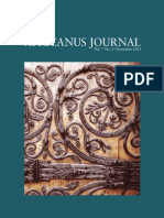 Africanus Journal Vol 7 No 2
